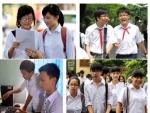 Video học tiếng anh - Bài nghe tiếng Anh lớp 8 Unit 2: Making Arrangement