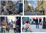 Video học tiếng anh - Bài nghe tiếng Anh lớp 8 Unit 8: Country Life and City Life