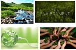 Video học tiếng anh - Bài nghe tiếng Anh lớp 9 Unit 6: The Environment