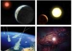 Video học tiếng anh - Bài nghe tiếng Anh lớp 9 Unit 10: Life on other Planets
