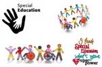 Video học tiếng anh - Bài nghe tiếng Anh lớp 10 Unit 4: Special Education