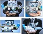 Video học tiếng anh - Bài nghe tiếng Anh lớp 10 Unit 5: Technology And You