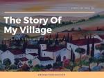 Bài nghe tiếng Anh lớp 10 Unit 8: The Story Of My Village