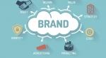 Tiếng anh chuyên ngành Marketing: 10 Từ vựng tiếng Anh liên quan đến Thương hiệu