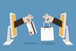 Tiếng Anh Chuyên Ngành Marketing: Từ vựng tiếng anh chủ đề bán hàng e-marketing