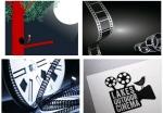 Video học tiếng anh - Bài nghe tiếng Anh lớp 10 Unit 13: Films and Cinema