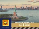 Bài nghe tiếng Anh lớp 10 Unit 15: Cities