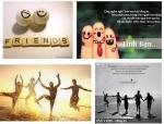 Video học tiếng anh - Bài nghe tiếng Anh lớp 11 Unit 1: Friendship