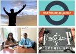 Video học tiếng anh - Bài nghe tiếng Anh lớp 11 Unit 2: Personal Experiences
