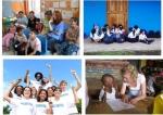 Video học tiếng anh - Bài nghe tiếng Anh lớp 11 Unit 4: Volunteer Work