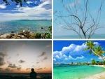 Học tiếng Anh du lịch: Giới thiệu đảo ngọc Phú Quốc