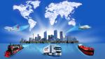 Cục xuất nhập khẩu tiếng Anh là gì?