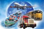 Kiểm tra hàng hóa tiếng Anh là gì?