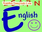Bài nghe nói tiếng Anh lớp 7 Unit 10 Health and Hygiene - part B1 A bad Toothache