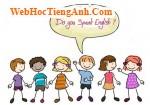 Bài nghe nói tiếng Anh lớp 7 Unit 13 Activities - part A1 Sports