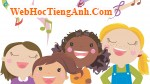 Bài nghe nói tiếng Anh lớp 7 Unit 14 Freetime Fun - part A1Time for TV