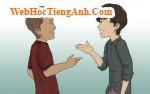 Cách tự giới thiệu bản thân bằng tiếng Anh
