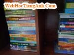 Làm thế nào để cải thiện kỹ năng đọc của bạn.