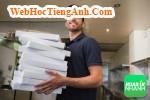 Dịch vụ giao hàng thu tiền hộ- Lý do bạn nên sử dụng