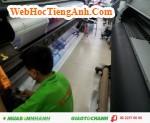 In hiflex khổ lớn, nhanh, rẻ tại TP.HCM - Inkythuatso.com