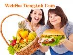 Làm thế nào để tăng cảm giác thèm ăn?