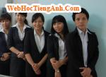 Học từ vựng bằng hình ảnh: Thành viên trong gia đình (Family Members)