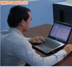 Luyện nói Tiếng Anh - Tình huống 2: Công tác nước ngoài - Tiếng Anh thương mại