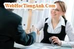 Những câu hỏi cần biết khi giới thiệu bản thân bằng tiếng Anh phỏng vấn xin việc