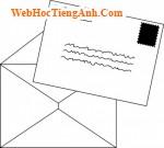 Những sai lầm nên tránh khi viết email/thư thương mại bằng tiếng Anh
