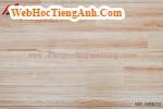Sàn gỗ công nghiệp loại nào tốt nhất ?