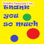 Situation 78: Expressing Gratitude – Business English for Listening