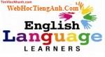 Thành ngữ tiếng Anh về hành động-thái độ (2)