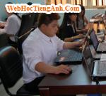 Tình huống 14: Báo giá -Tiếng Anh công sở (Việt - Anh)