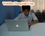 Tình huống 15: Lắng nghe ý kiến mới - Tiếng Anh công sở (Việt - Anh)