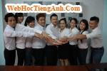 Tình huống 17: Chia vui và chia buồn - Tiếng Anh công sở (Việt - Anh)