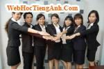 Tình huống 27: Trả giá - Tiếng Anh công sở (Việt - Anh)