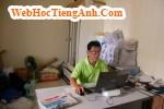Tình huống 32: Giải trí - Tiếng Anh công sở (Việt - Anh)