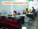 Tình huống 56: Gửi đơn khiếu nại - Tiếng Anh công sở (Việt - Anh)