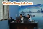 Tình huống 83: Theo dõi doanh thu - Tiếng Anh công sở (Việt-Anh)