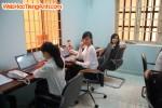 Tình huống 8: Giảm giá - Tiếng Anh thương mại (Việt - Anh)