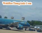 Tình huống 91: Cước phí vận chuyển - Tiếng Anh thương mại (Việt-Anh)