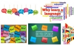 Video học tiếng anh - Bài nghe tiếng Anh lớp 9 Unit 4: Learning a Foreign Language