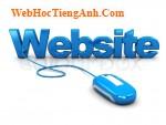 Web bán hàng online hiệu quả nhanh chóng