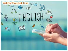 10 câu hỏi cho phỏng vấn Kế toán bằng tiếng Anh