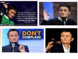 [Luyện nghe tiếng anh] Phỏng vấn: Tỷ phú Jack Ma học tiếng Anh như thế nào?
