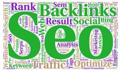 Tiếng Anh chuyên ngành SEO - 20 từ vựng thuật ngữ tiếng anh thông dụng trong Quảng cáo từ khóa (SEO)