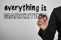 Tiếng Anh chuyên ngành Marketing: Từ vựng tiếng Anh về Quảng Cáo, PR