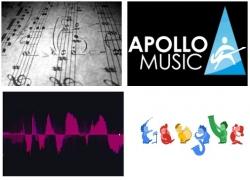 Video học tiếng anh - Bài nghe tiếng Anh lớp 10 Unit 12: Music