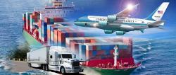 Sản xuất xuất khẩu tiếng Anh là gì?