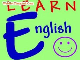 Bài nghe nói tiếng Anh lớp 7 Unit 4 At School - part A1 Schedules
